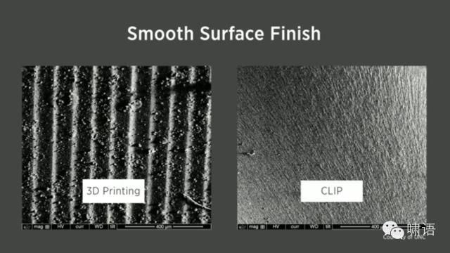 3D print clip_pingwest040203