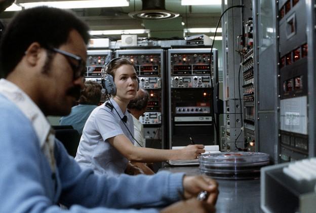 female engineer 20150430