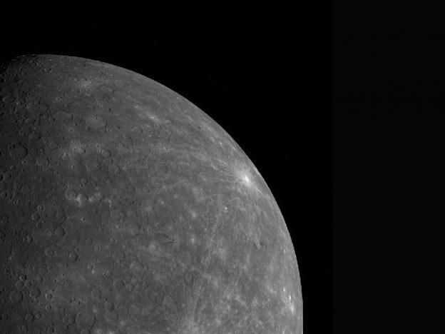 mercury 20150401
