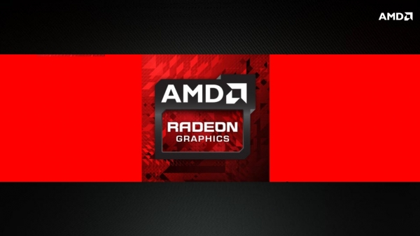 AMD_leiphone 0417