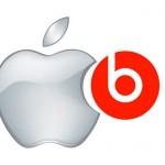 傳蘋果再挖角 BBC 電台音樂製作,為打造串流音樂增添助力
