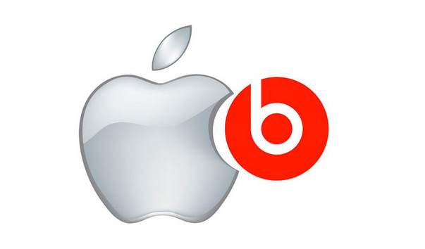 APPLE X Beats Music