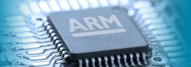 ARM 0420