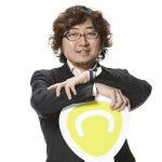 募資 5 億日圓,LINE 前執行長森川亮新創 C Channel 影音媒體