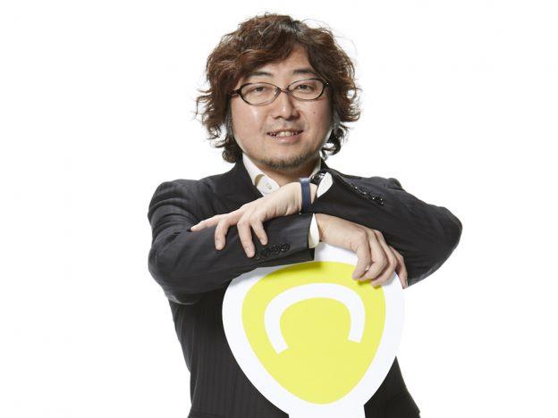 Akira-Morikawa