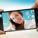 Blu Selfie -1