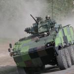 台灣武器進口全球第五,戰力還勝最大進口國