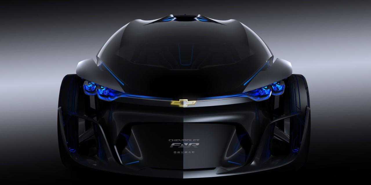 Chevrolet-FNR_2