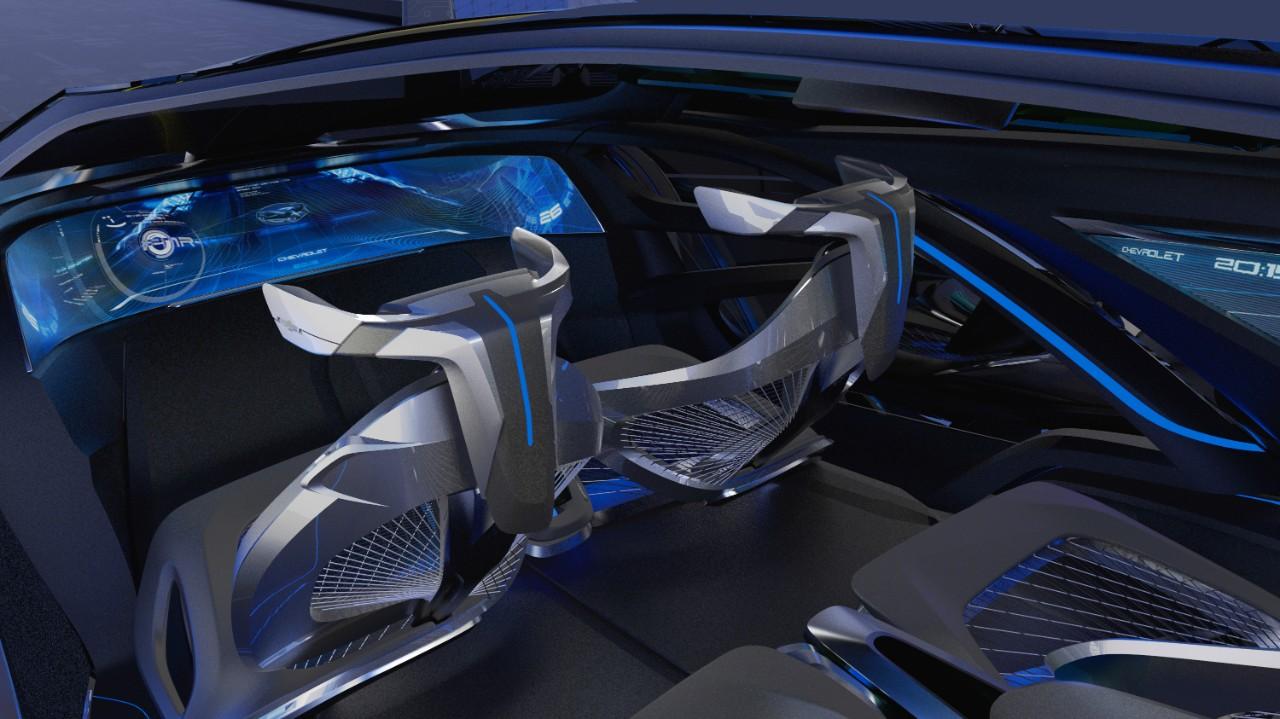 Chevrolet-FNR_6
