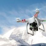 無人機控管漏洞事件頻傳,市售機種潛在威脅性多高?