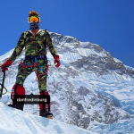 尼泊爾地震中去世的 Google 高階主管,或許曾幫你更好地欣賞這個世界