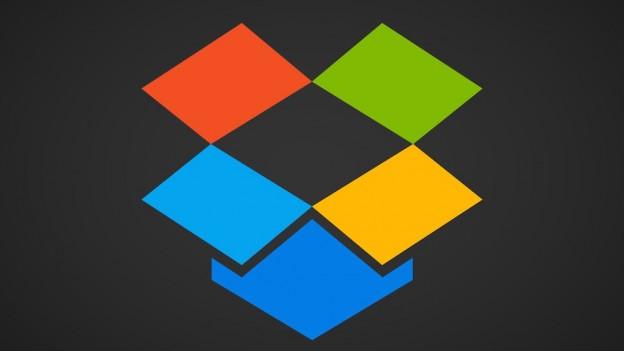 Dropbox_Microsoft_2