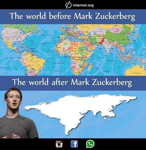 Facebook MPK 20_techbang 040108