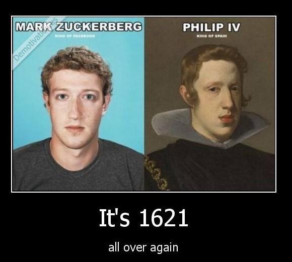 Facebook MPK 20_techbang 040109
