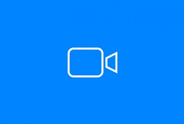 Facebook-Messenger_video-call-icon