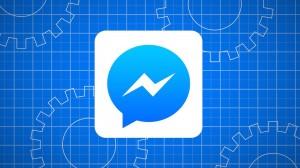 Facebook-messenger_1