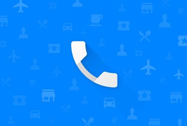 Facebook_Hello-App_1