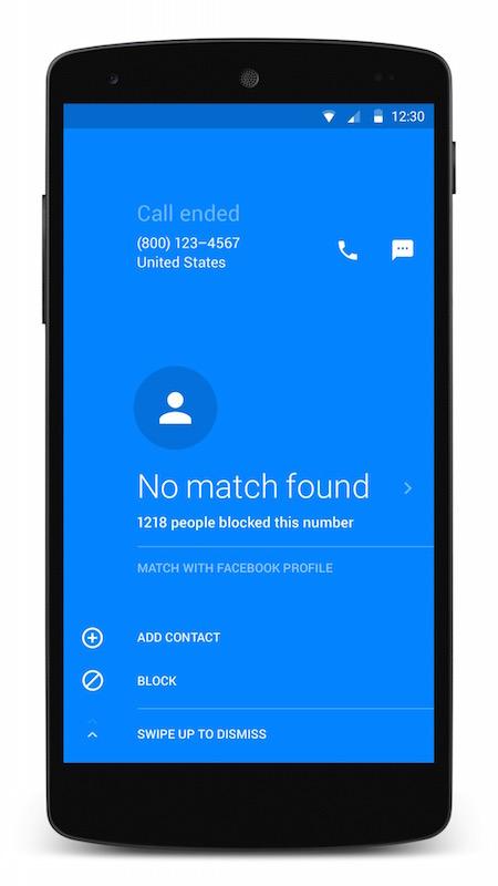 Facebook_Hello-App_6