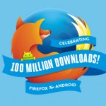 Firefox-for-Android_100m-Downloads