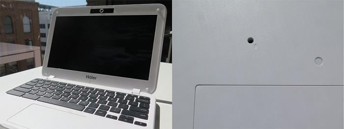 Google Chromebook_36Kr 040202