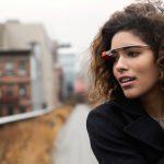 義大利眼鏡製造商 Luxottica 證實研發新款 Google Glass