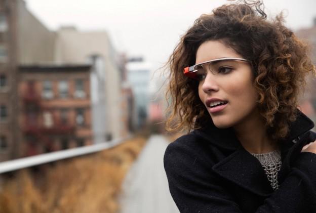 Google-Glass_2