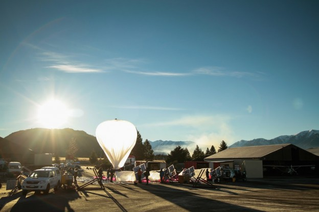 Google_Project-Loon_2