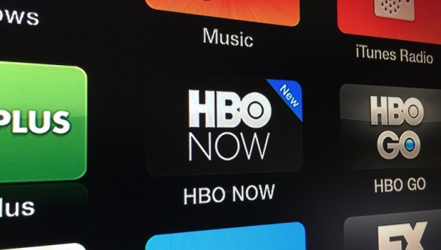 HBO-NOW_Apple-TV_1