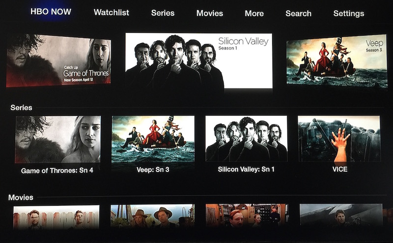HBO-NOW_Apple-TV_2