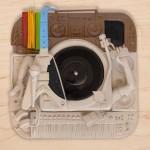 Instagram 首次為特定主題建立帳號,快來加入 @music 社群