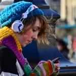 Listening-headphones-Garry