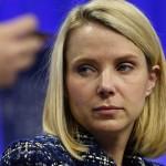Yahoo 公布第一季財報,投資人更在乎未來動向
