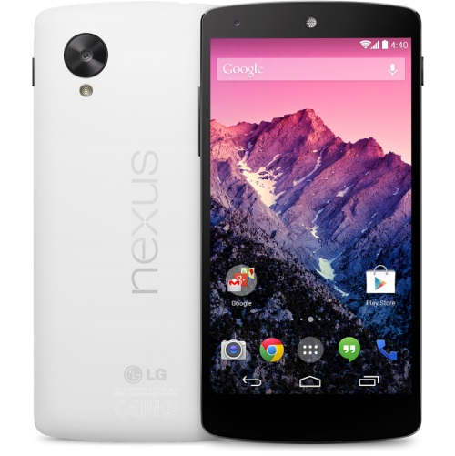 Nexus-5-White-Front-and-Back-e1428950178606