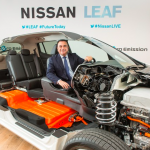 Nissan President and CEO Carlos Ghosn_2_s