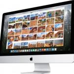 OS X Yosemite 10.10.3 更新,《照片》App 正式登場