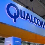 Qualcomm_Flickr_MDJ0413