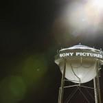 Sony 律師警告媒體別再使用維基解密上資料