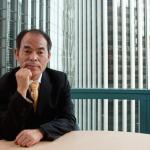 Shuji-Nakamura-noble-prize