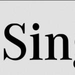SingTel-logo