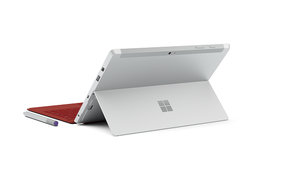 Surface 3 -3
