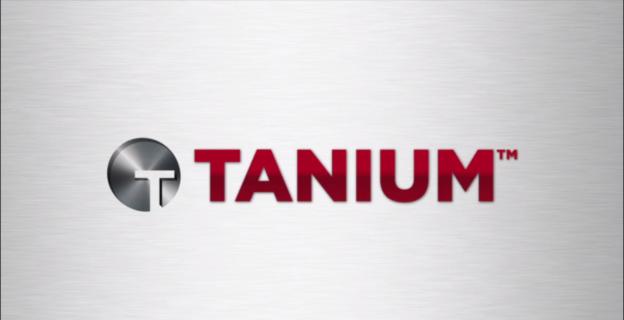 Tanium-20150401