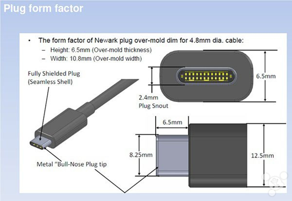 USB Type-C_leiphone041702