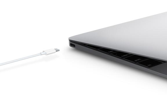 USB Type-C_leiphone041703