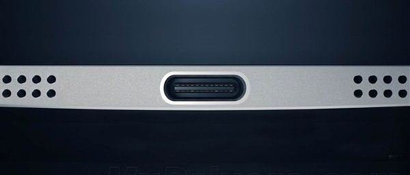 USB Type-C_leiphone041704
