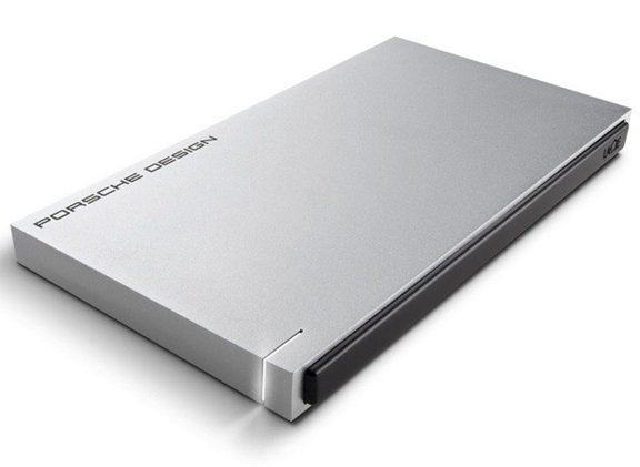 USB Type-C_leiphone041706