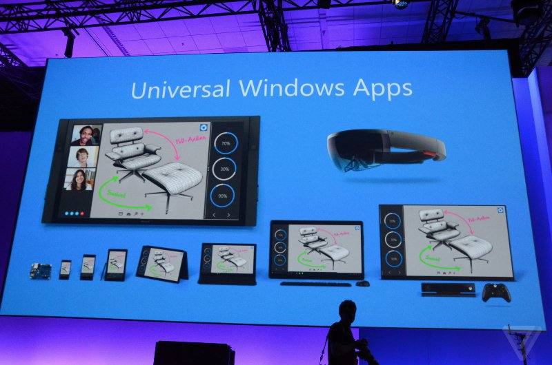 Universal Windows Apps_ifanr 0430