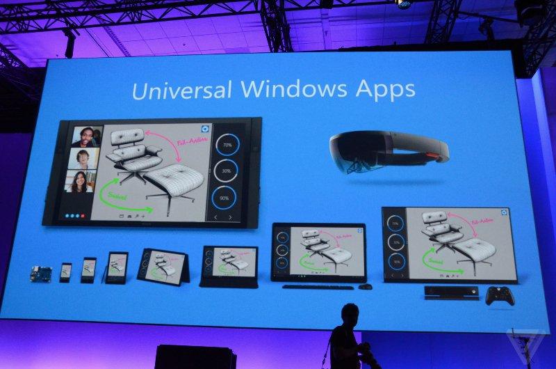 Universal Windows Apps_ifanr 0430