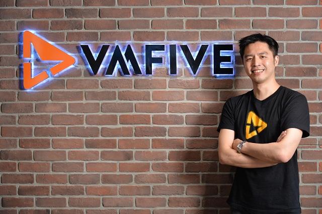 VMFive