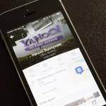 又傳 Yahoo 以 9 億美元收購 Foursquare?官方予以否認