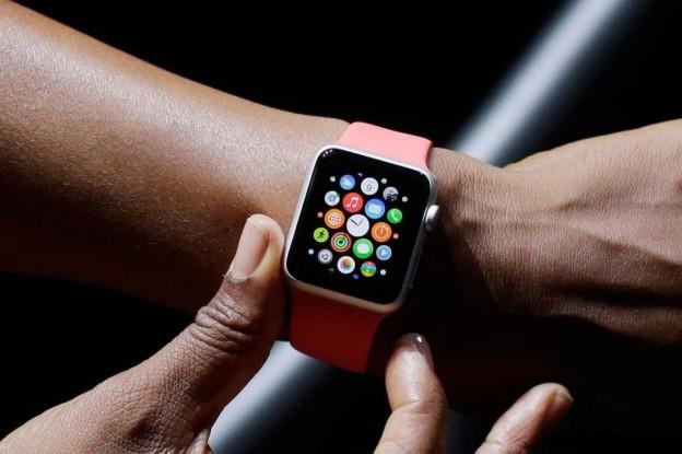 apple-watch-vogue
